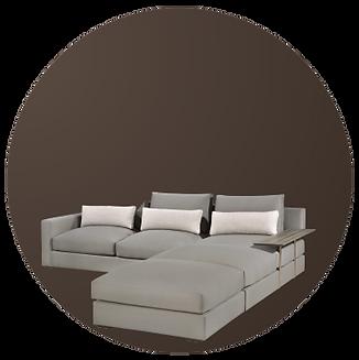 sofa tumb-07.png