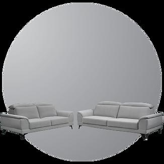 sofa tumb-19.png