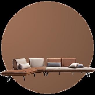 sofa tumb-01.png