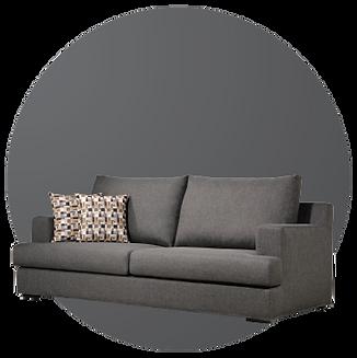 sofa tumb-13.png