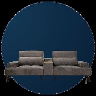 sofa tumb-04.png