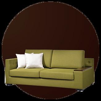sofa tumb-14.png