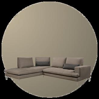 sofa tumb-08.png