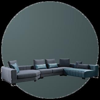 sofa tumb-10.png