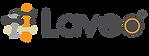 Logo_Laveo.png