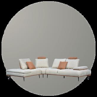 sofa tumb-02.png
