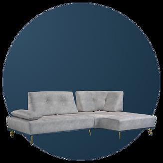 sofa tumb-09.png