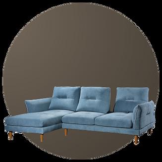sofa tumb-21.png