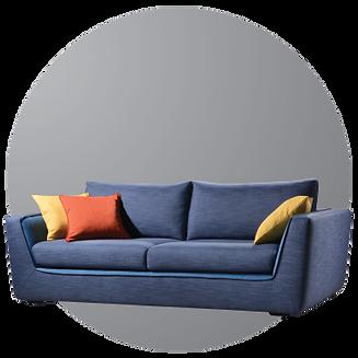 sofa tumb-24.png