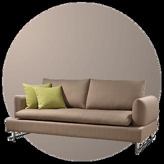 sofa tumb-15.png