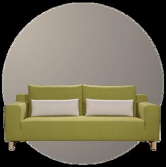 sofa tumb-22.png