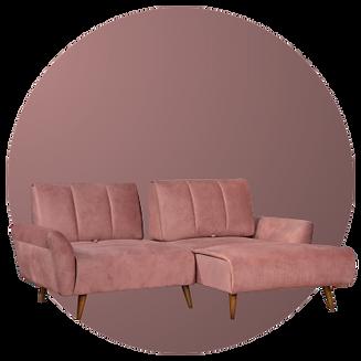 sofa tumb-17.png