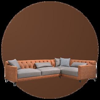 sofa tumb-03.png