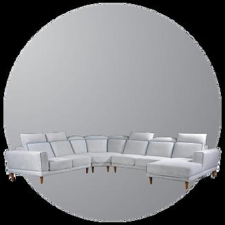 sofa tumb-11.png