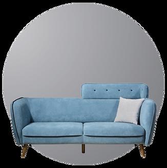 sofa tumb-16.png