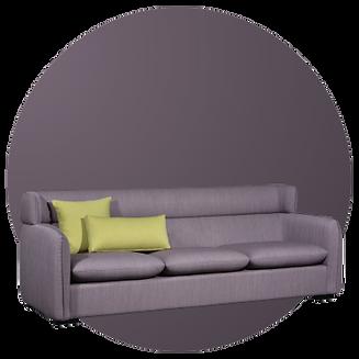 sofa tumb-18.png