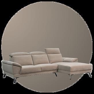 sofa tumb-06.png