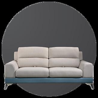 sofa tumb-23.png