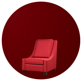 sofa tumb-26.png