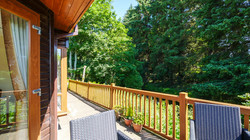 King Fisher Lodge Deck Editted