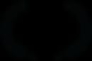 KrakenConAnimationFest-2018_Black.png