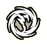 Sorcerer_icon.png