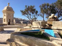 Malte_-_Les_3_cités_-_3