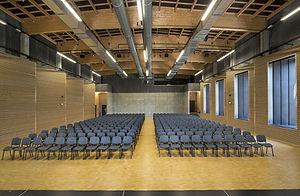 Salle_des_congrès-spectacle_-_2.jpg