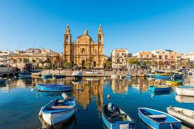 Malte_-_Les_3_cités_-_5