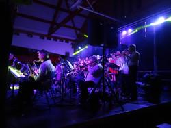 DSC09207 - let's swing - chant - big band - buble - spectacle - valerie micheli - WEB