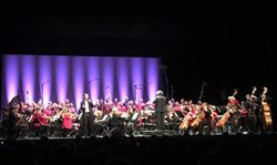 La_chanson_française_en_symphonique_2018