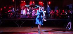 DSC09179 - let's swing - sinatra - buble - nina simone - jazz - la note bleue  - WEB