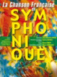 La_chanson_française_en_symphonique_-_La