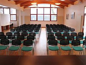 Salle 10 - 3 - TSF - Voiron.jpg