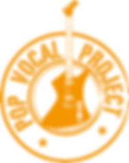logo POPvocalProject - orange.jpg
