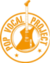 logo POPvocalProject - orange.jpg