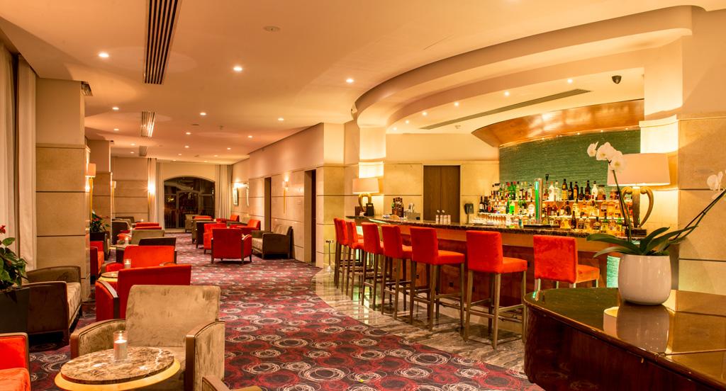 Maritim_Antonine_Hôtel_&_Spa_-_Bar_-_2.