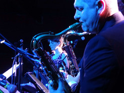 DSC09132 - let's swing - jazz - big band - fabrice bon - la note bleue - WEB