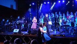 DSC09119 - let's swing - vocal - valerie micheli - chant -WEB