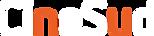 cinesud-logo.webp