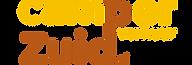 Logo%2037%20Kaal%20vrij_edited.png