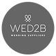 WED2B_Wedding_Suppliers-05.png