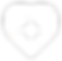 EM-HMLogo-resp-platNiv4-Diap_4xkopie.png