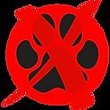 Symbool 2.png