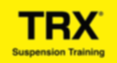 TRX-suspensiontraining.png