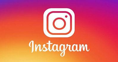 Novedades-en-Instagram.jpg