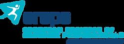 EREPS-logo-vectorizado.png