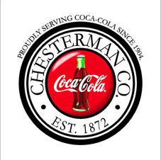 Chesterman Co.