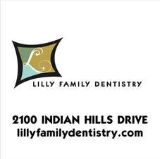 Lilly Family Dentistry