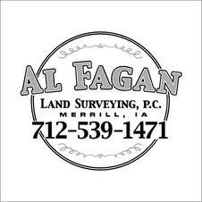 Al Fagan